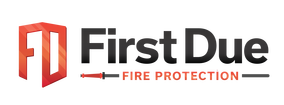 FirstDue Fire Protection